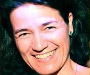 Bognár Mónika